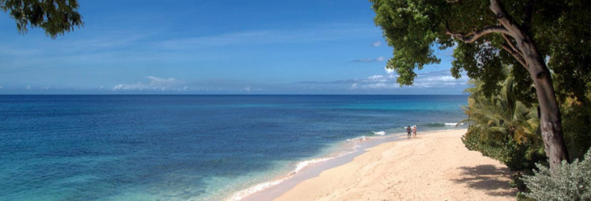 Barbados: the small island with a big personality