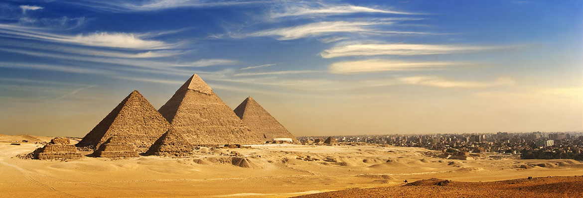 pyramids of giza the sphinx egypt iconic sights kuoni travel