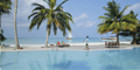 Caribbean All Inclusive Holidays