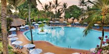 Bali all inclusive holidays
