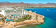 Red Sea Resorts