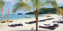 The Grenadines all inclusive holidays