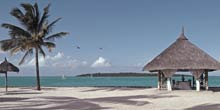 Mauritius exclusive hotels
