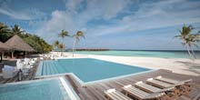 Exclusive Indian Ocean Hotels