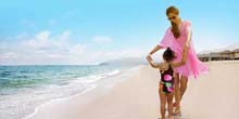 Middle East Family Holidays