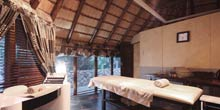 Africa spa holidays