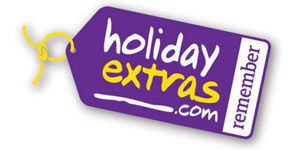 Visit Holiday Extras