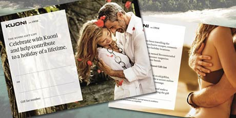 Holiday Invites Free for nice invitation design