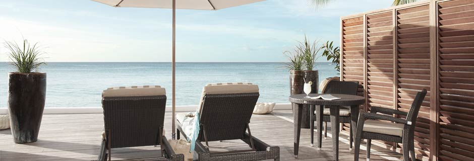 Barbados All Inclusive Holiday Packages 209/2020   Chosen By