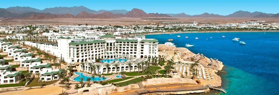 Red sea resorts - Dive inn resort egypt ...