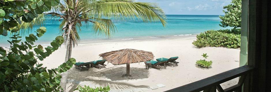 Exclusive All Inclusive Resorts 2017 2018 Kuoni