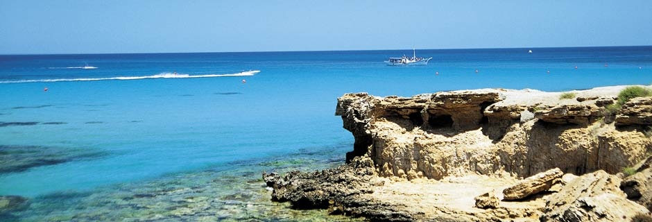 Greece all inclusive holidays
