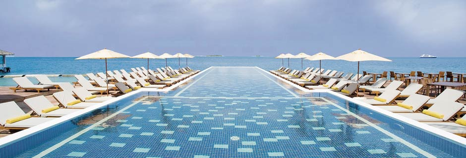 Indian Ocean All Inclusive Family Resorts Kuoni Travel