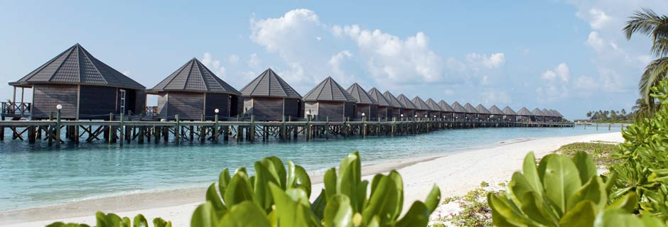 Indian Ocean All Inclusive Holiday Packages 2018 19