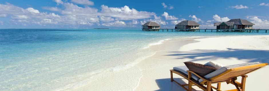Maldives All Inclusive Holiday Packages 2018 19 Chosen By