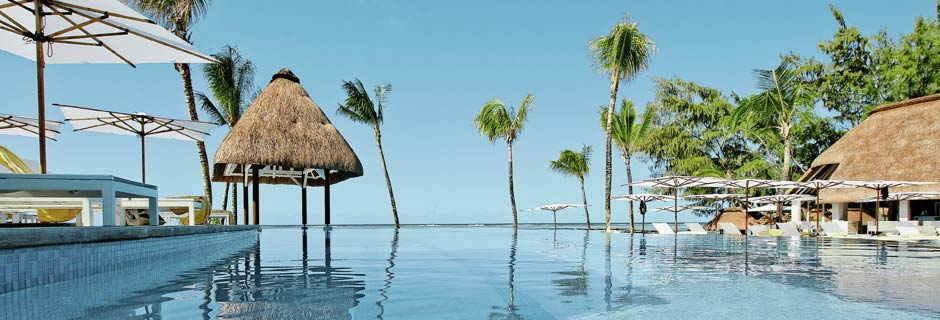 All Inclusive Vacations - Emirates Holidays