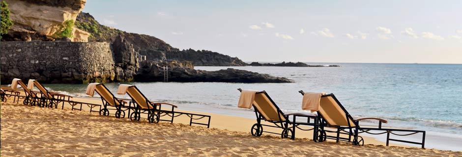 Tenerife Holidays Hotels