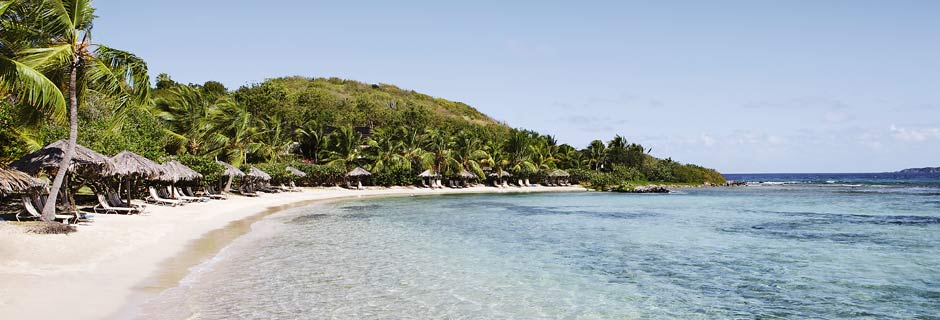 British Virgin Islands all inclusive holidays