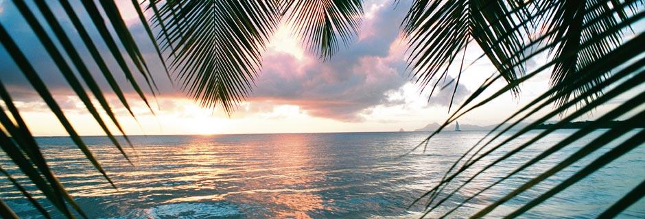 Barbados Exotic Beach Holidays Exotic Beach Holidays Kuoni Travel