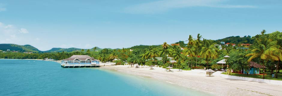Caribbean Exotic Beach Holidays Caribbean Holidays Kuoni Travel