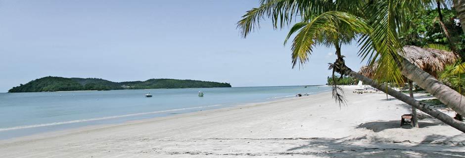 Malaysia Exotic Beach Holidays Exotic Beach Holidays