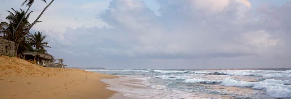 Sri Lanka Exotic Beach Holidays Exotic Beach Holidays