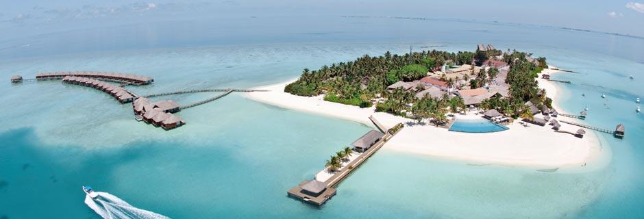 Maldives Honeymoons 2018 19 Honeymoon Packages In The