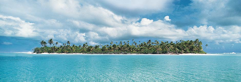 Cook Islands All Inclusive
