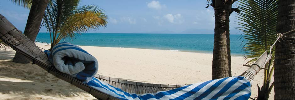 17 Reasons Why You Should Ignore top beach holidays - My new blog 3159