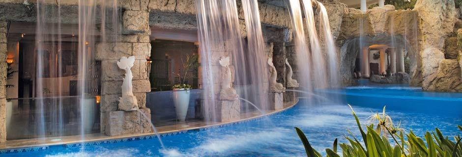 Barbados Spa Holidays Spa Holidays Kuoni Travel