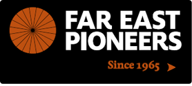 Far East Pioneers