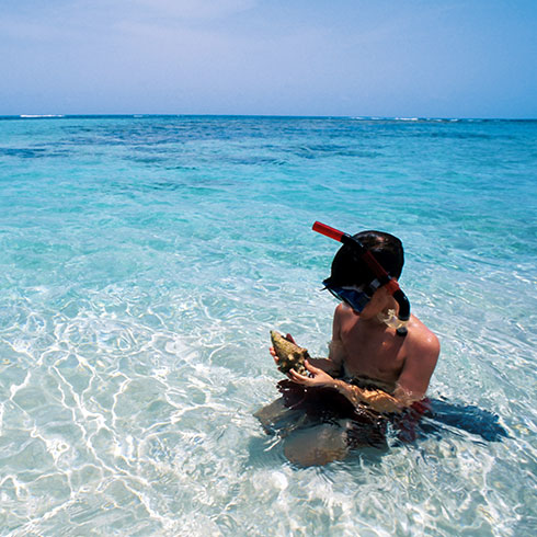 Beach Holidays 2017 2018