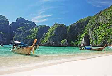 Read more about Phuket
