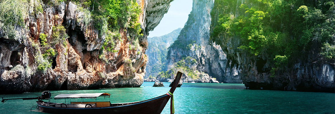 Long Stay Holidays In Thailand Kuoni Travel