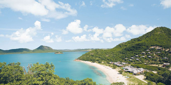 Discover Antigua's Best Bits