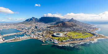 What to do in Cape Town (according to the locals)