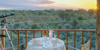 Where to stay for the ultimate Kenya experience