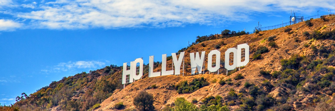 Live the Hollywood life with Air New Zealand