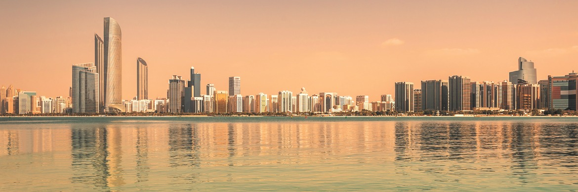 5 Reasons Abu Dhabi Will Surprise You | Guide to Abu Dhabi