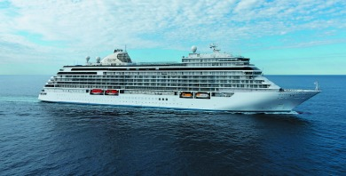 Why Celebrity Cruises® are best for LGBT travellers