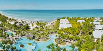10 reasons to invest in Paradisus Varadero's Family Concierge