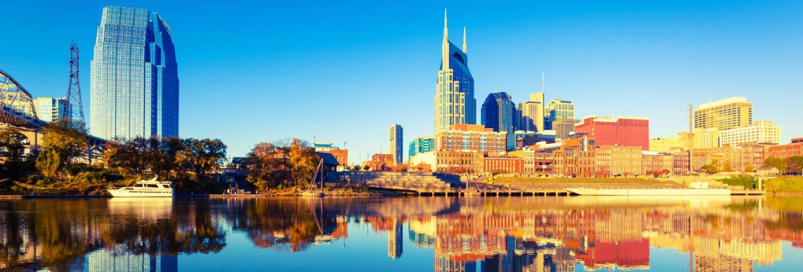 Discover the Southern States with Insight Vacations