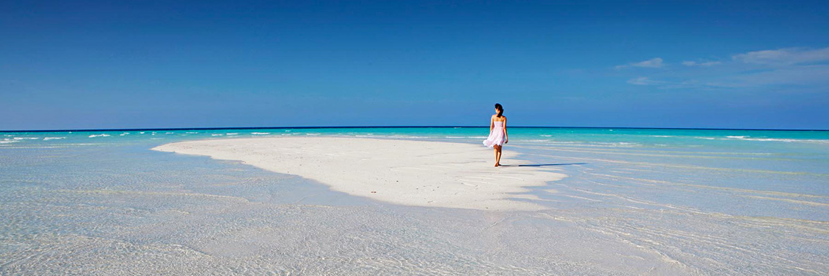 Kuramathi – A paradise of choice for all