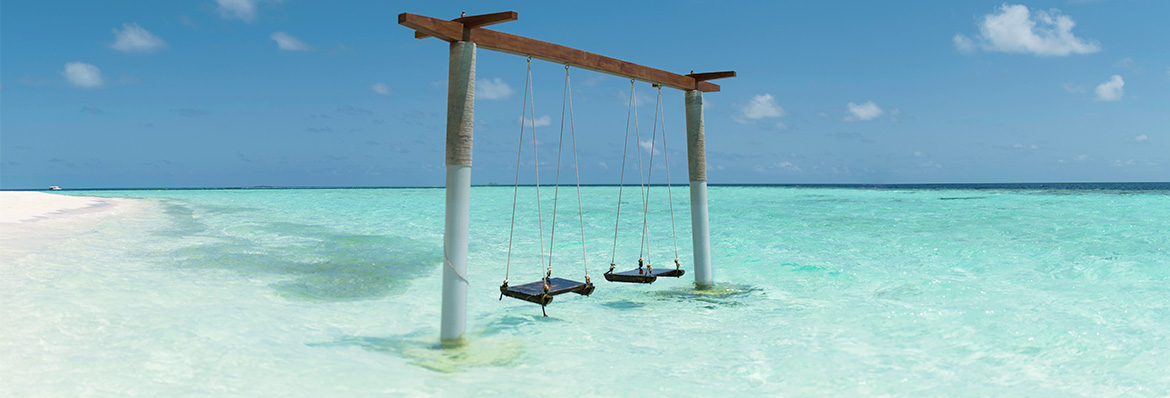 Top 10 Things To Do In The Maldives Kuoni