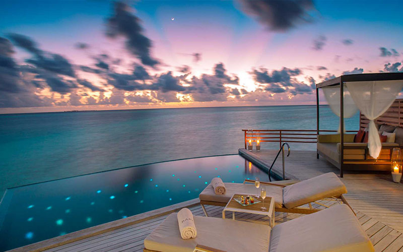Which Maldives Island The Best Islands In The Maldives Kuoni