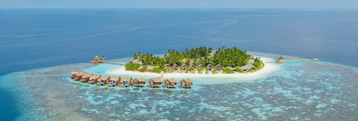Which Maldives Island? | The Best Islands In The Maldives