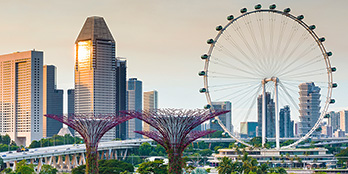 5 surprising reasons to stay longer in Singapore
