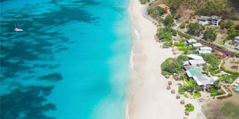 Keyonna Beach: Is this Antigua's best-kept secret?