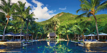 Customer review: Hilton Labriz Resort & Spa