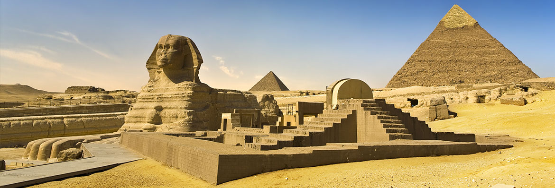 10 Reasons To Explore Egypt Kuoni Travel